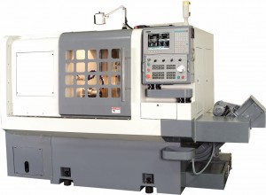 Automaty prętowe