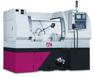 Szlifierka CNC do otworów
