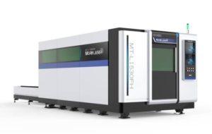 Cięcie laserowe - czym jest i gdzie można wykorzystać?